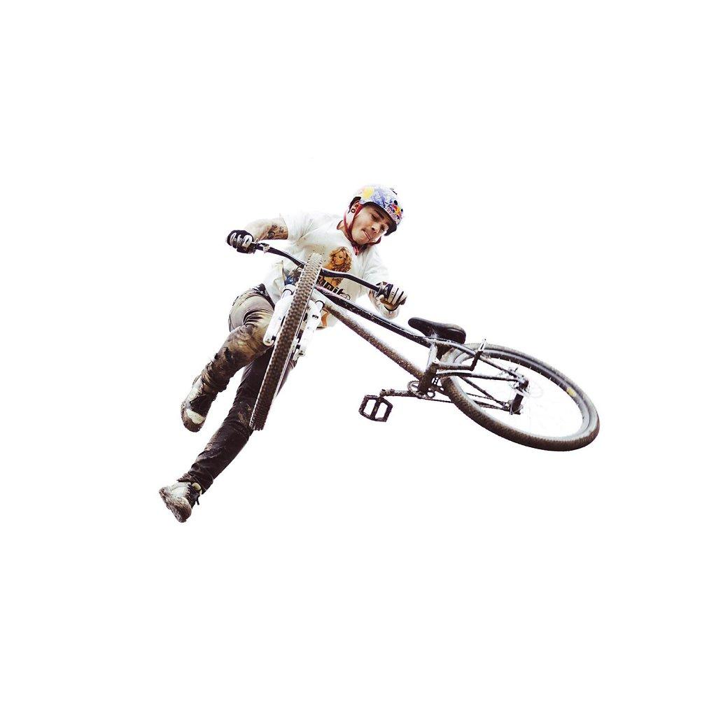bikefront.jpg